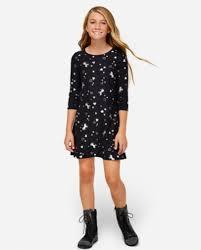Dress Barn Marietta Ga Sales U0026 Deals In Alpharetta North Point Mall