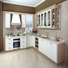 kitchen cupboard door covers kitchen cupboard door covers