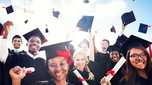 ny becomes 1st state to ok free tuition at public colleges for