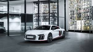 audi r8 wallpaper audi r8 v10 plus selection 24h special edition 4k wallpapers hd