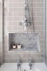wall tile bathroom ideas beautiful urban farmhouse master bathroom remodel urban
