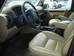 old land rover discovery interior interior design land rover discovery interior parts home design