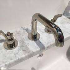 Brizo Faucet Review Kitchen And Bathroom Trends For 2016 Faucet Woods And Teak
