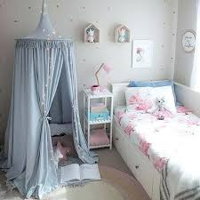 bed tent with light childrens bedroom canopy brilliant bed canopy with girls canopy bed
