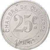chambre de commerce amiens monnaies nécessité amiens comptoir des monnaies numismatique