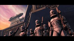 star wars movies star wars episode ii clone trooper movies