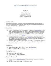 Best It Resume by 100 Social Work Skills Resume Resume Case Worker Resume