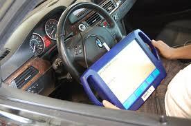 bmw car key programming bmw car key programming in dubai 052 8533404