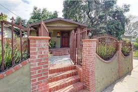 craftsmen house rent historical craftsman house with a huge backyard house