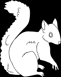 picture squirrel free download clip art free clip art on