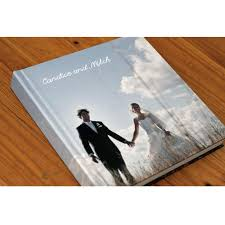 coffee table photo album coffee table wedding book at rs 10000 coffee table book