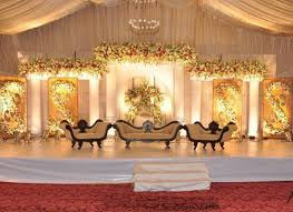 Wedding Stage Chairs Best 25 Stage Decoration For Wedding Ideas On Pinterest Stage