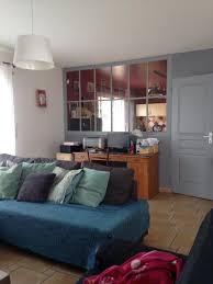 chambre des notaires charente vente maison gironde notaire chambres des notaires de la gironde