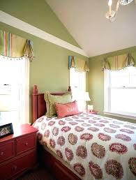 bedroom valance ideas bedroom window valances krepim club