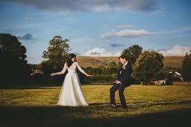 photos mariage originales 1001 idées pour une photo de mariage originale et hors du commun