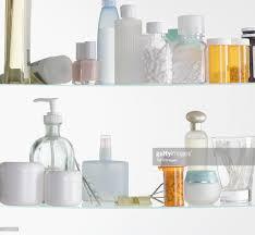 plastic medicine cabinet shelves plastic medicine cabinet shelves roselawnlutheran nobailout