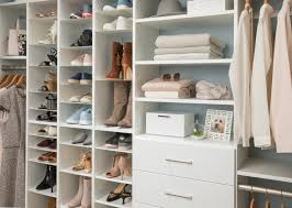 organizing do u0027s u0026 don u0027ts for 5 types of shoe buyers easyclosets