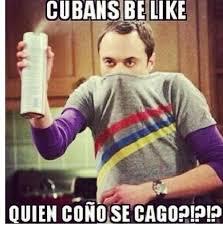 Cuba Meme - cubans be like lmfao quotes that i love pinterest