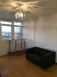 2 Bedroom Flat For Rent In East London 2 Bedroom Flat To Rent In East London Gumtree Bedroom Review Design