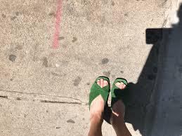 Most Comfortable Flip Flops For Women I Tested The Best Walking Sandals For Summer