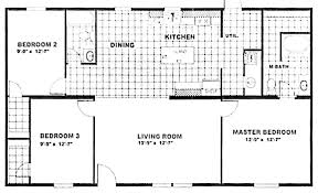100 28x48 floor plans modular homes lynchburg va