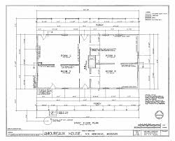 drawing house plans free amazing house plan drawing tool gallery best ideas exterior