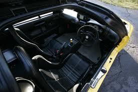 autozam az 1 panthera racing