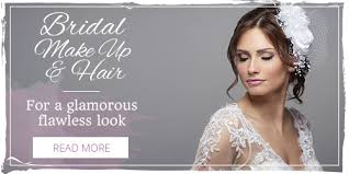 Bridal Hair And Makeup Sydney Sydney Mobile Spray Tan Makeup By Michelle Thomas