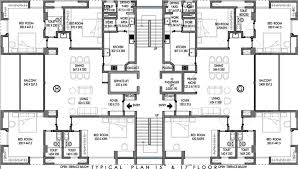 rds flair in elamakkara kochi price location map floor plan