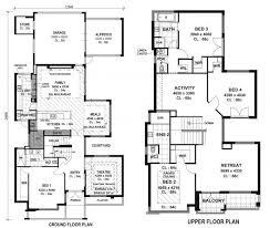 house floor plan designs pictures floor plan designs free online