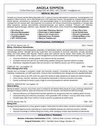 Skills On A Resume Example by Resume Samples Resume 555