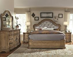 furniture pulaski keepsake collection pulaski bedroom furniture