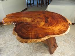 hawaiian home decor furniture furniture hawaii decor modern on cool best in