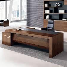 Executive Office Desk For Sale 2017 Sale Luxury Executive Office Desk Wooden Office Desk On