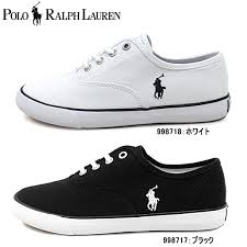 womens polo boots sale lead walking pavilion rakuten global market polo ralph