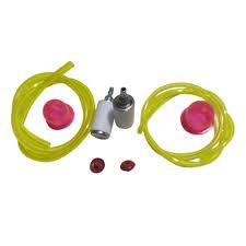 online get cheap primer valve aliexpress com alibaba group