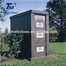 mausoleum prices mausoleums prices mausoleums prices suppliers and manufacturers