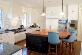 the top 3 ways to balance your all white kitchen sandy spring