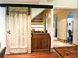 barn door ideas furniture httpmimizackery comwp sliding barn doors ideas