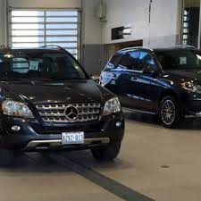of mercedes mercedes brton car dealers 10 coachworks crescent