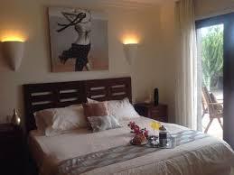 Emperor Size Bed Vista Atlantica Total Luxury Stunning Villa With 5 Facilities