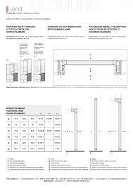 vasche dwg porta soffietto dwg misura vasche da bagno con misure mobili per