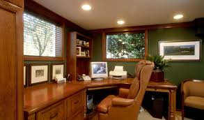 Home Design Furniture Vancouver by Furniture Custom Home Office Designs Gorgeous Design Wonderful