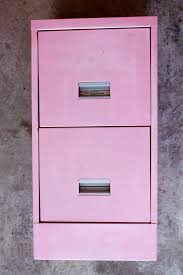 Pink Filing Cabinet Filing Cabinet Archives The Band