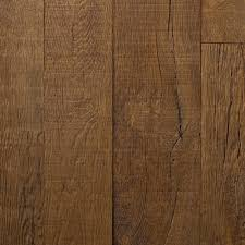 reclaimed wood flooring solid engineered reclaimed wooden floors