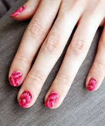 cute girly nails pretty designs for your digits