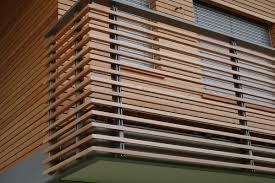 rivestimento listelli legno listelli in legno per pareti idee creative e innovative sulla