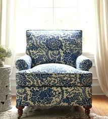 navy blue chair and ottoman navy accent chair navy accent chair twin navy blue striped accent