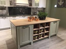 countertop for kitchen island wood countertops bring warmth to any style kitchen