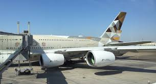 etihad increases the cost of onboard wifi one mile at a time